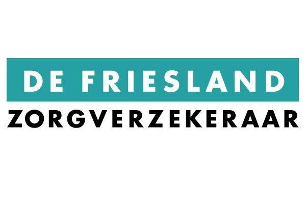 de friesland zorgpremie 2017
