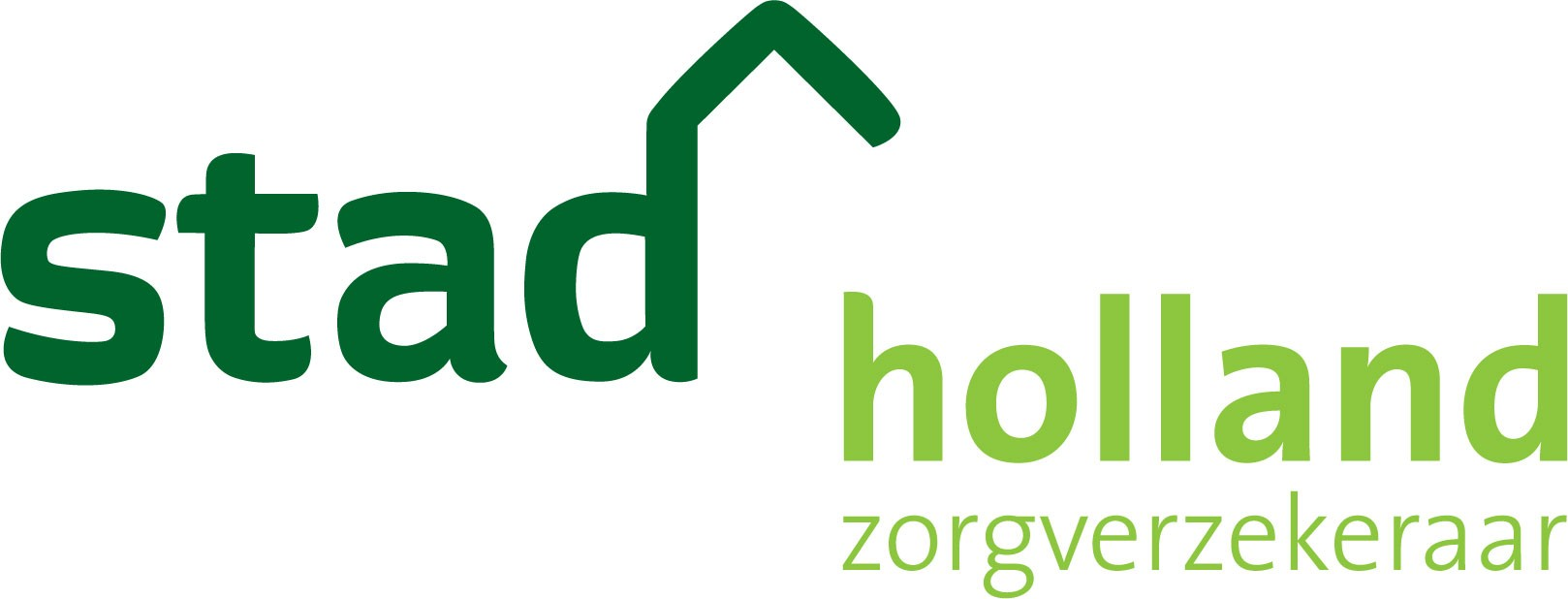 Stad holland zorgpremie 2016